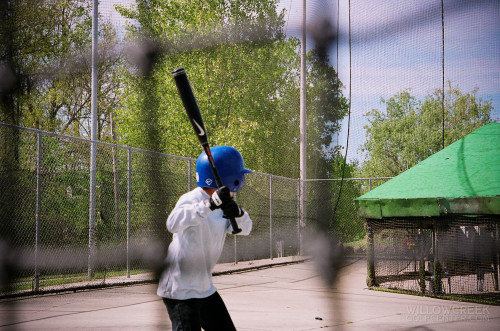 Willow Creek Golf & Sports Center | Batting Cages | Softball | Baseball | Fast-pitch | Slow-pitch | Lake Orion, MI